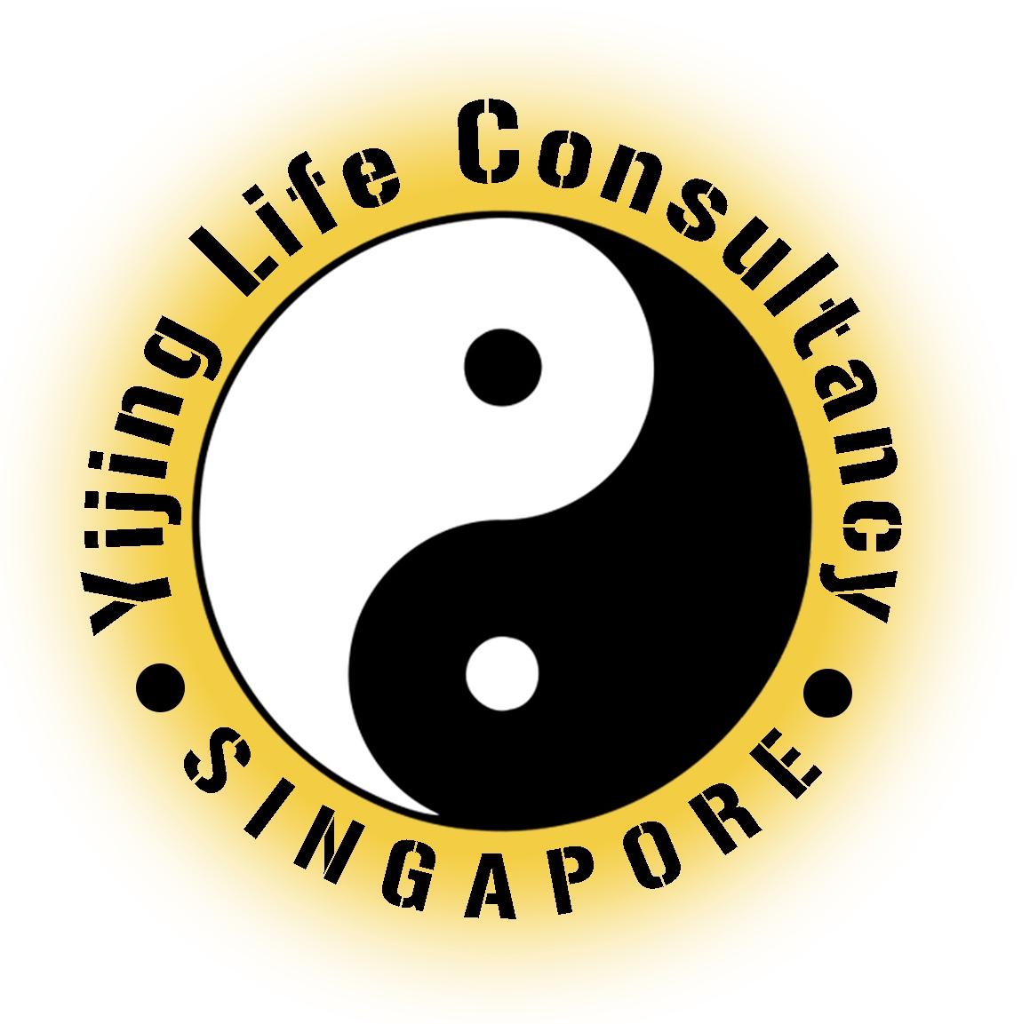 Life Consultancy